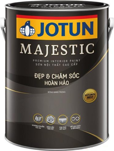 1447921658_son-noi-that-jotun-jotun-majestic-dep-va-cham-soc-hoan-hao_large