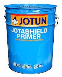 Jotashield Primer 07 - 17L
