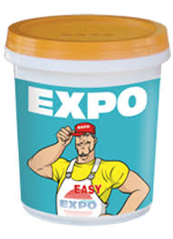 expo easy int-18L