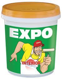 expo int-18L