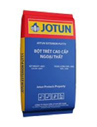 jotun Putty Exterior