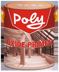poly chong ri-18L