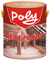 son dau poly - 3L