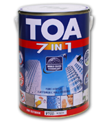 toa 7in1 3.785L