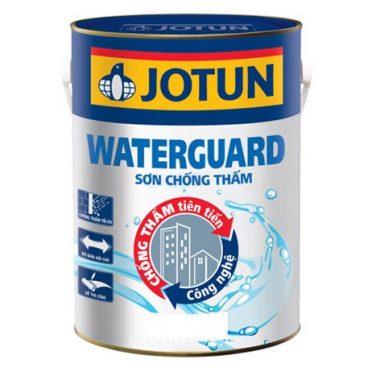 jotun-waterguard