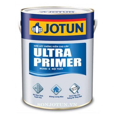 son-lot-jotun-ultra-primer