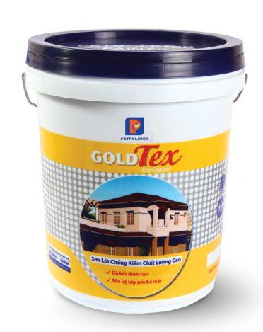 GOLDTEXT-chong-kiem