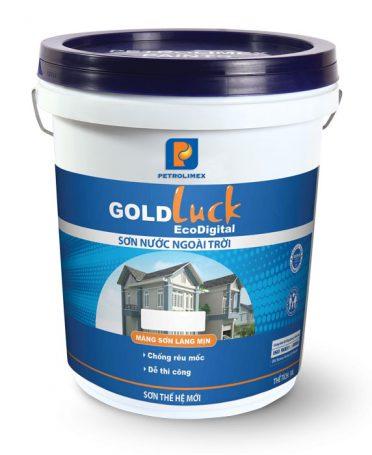 Goldluck-ngoai-troi