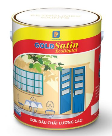 Goldsatin-son-dau