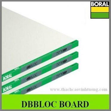 DBBLOC1-4