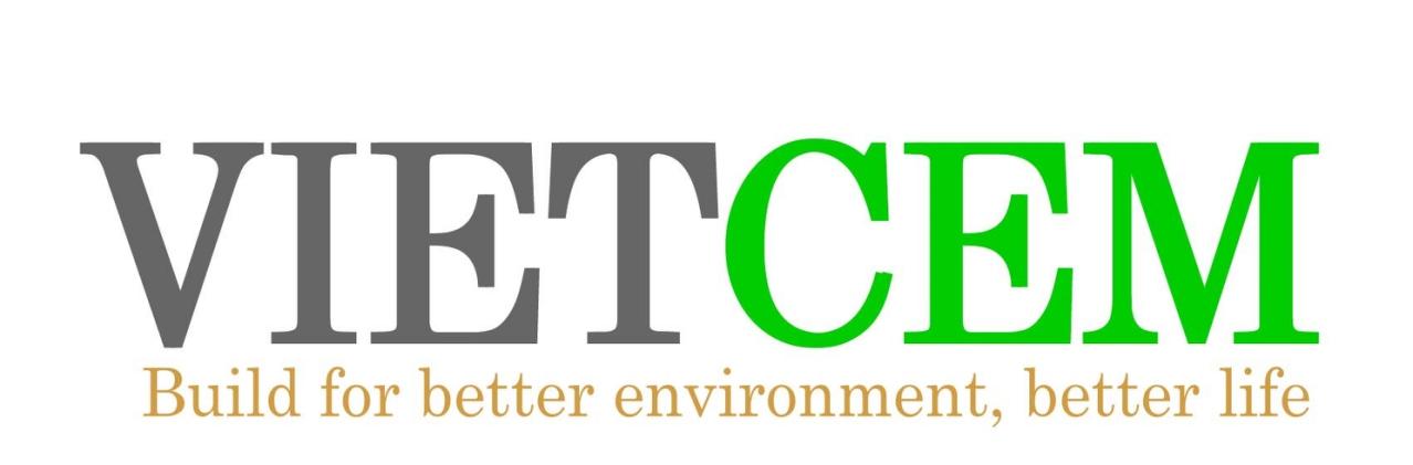Logo-VietCem
