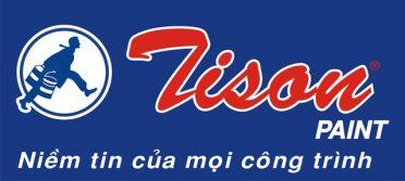 tison-paint-ok