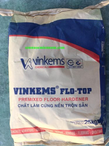 vinkems-flo-top