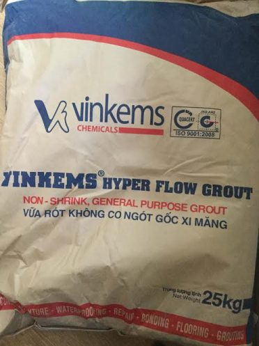 hyper-flow-grout